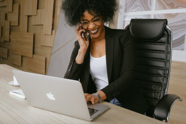 5 Online Business Mistakes to avoid