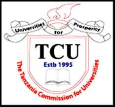 TCU Multiple Selected Applicants 2020/21, TCU multiple Confirmation, TCU Multiple Selection 2020/2021
