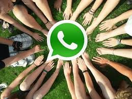 WhatsApp Groups Tanzania