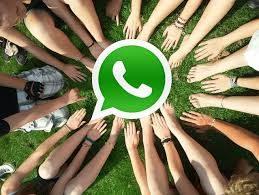 WhatsApp Groups Tanzania small