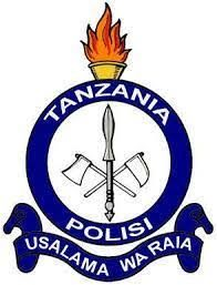 police Loss Report Tanzania small