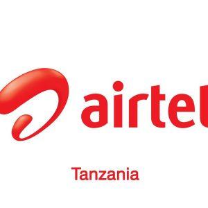Airtel Tanzania small