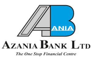Azania Bank small