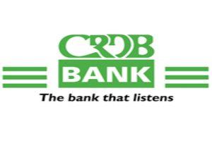 CRDB Bank Salary Advance Loan