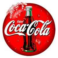 Coca Cola Kwanza Limited 1 1 small
