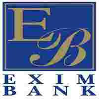 Exim Bank small