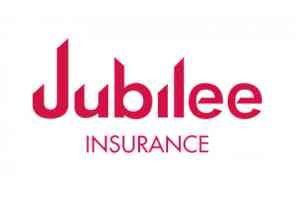 Jubilee small