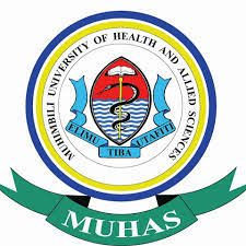 MUHAS Admission 2020, Late Postgraduate.