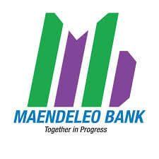 Maendeleo Bank small