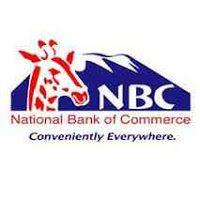 NBC small