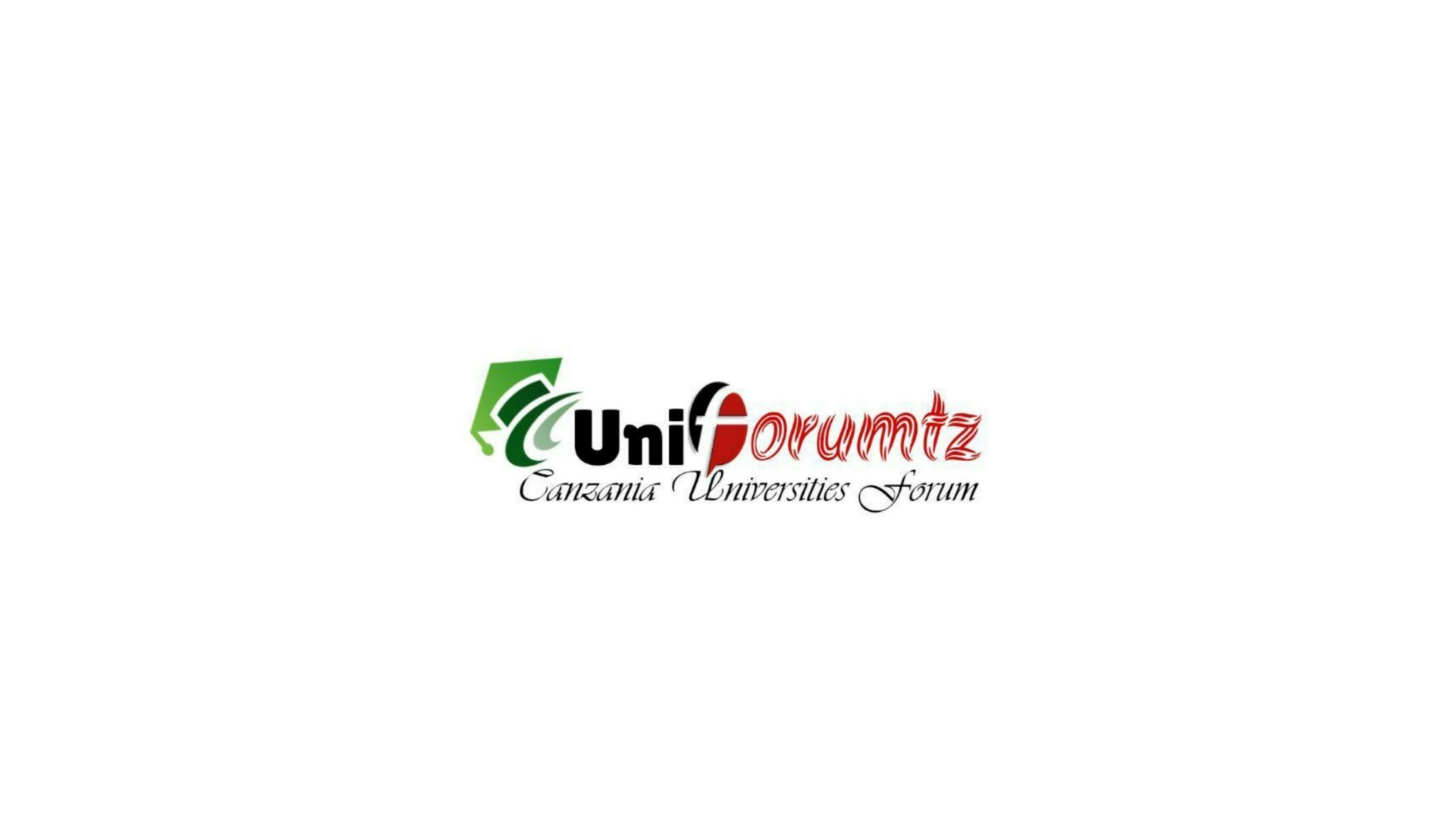 Uniforumtz Updates