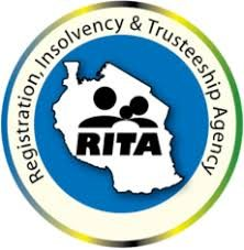 RITA List Of Approved Birth And Death Certificate 2020/2021 Batch 1