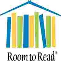 Room to Read small