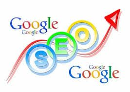 SEO Tips small