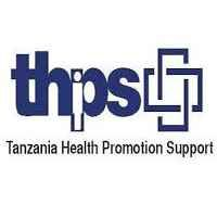 TANZANIA HEALTH PROMOTION SUPPORT THPS small