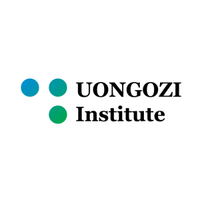 UONGOZI Institute Internships 2021