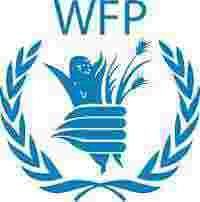 WFP small