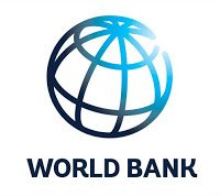 World Bank Jobs small