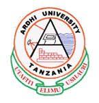 ardhi University small
