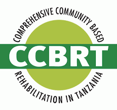ccbrt Jobs small