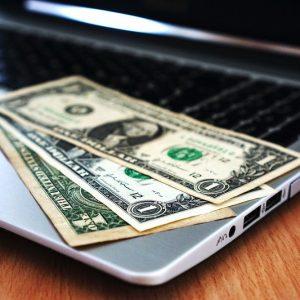 computer buy money banknotes 163056.jpeg small