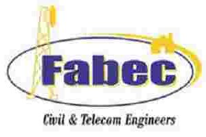 fabec small