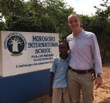 images Morogoro international school globalinfoz