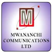 mwananchi small