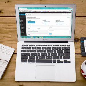 ownload free Yoast SEO Premium WordPress plugin