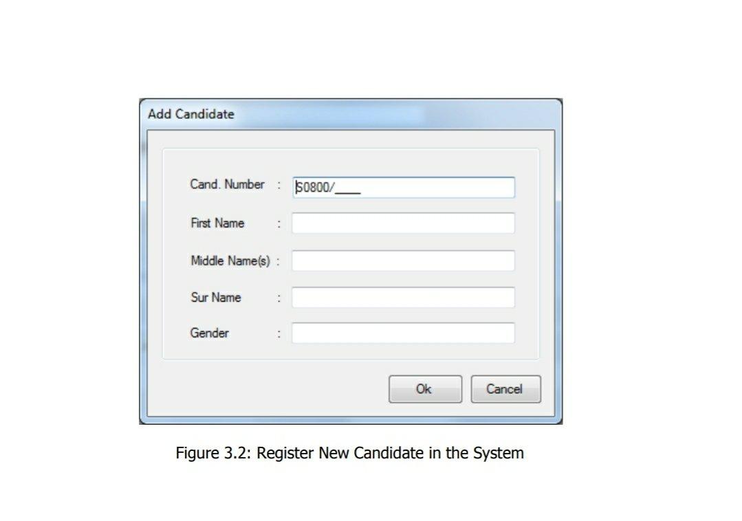 screenshot 20200317 192955 drive6276715334625507289