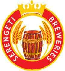 serengeti breweries Limited  small