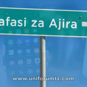 Ajira small