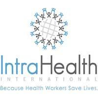 INTRAHEALTH TANZANIA small
