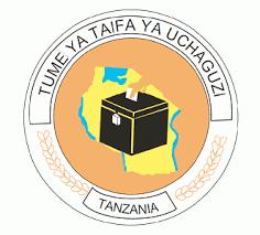 NECT Tanzania small