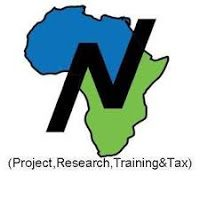 Nkamson Consultancy Company Ltd NCCL small