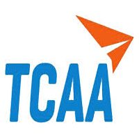 9 Government Jobs At Tanzania Civil Aviation Authority (TCAA)