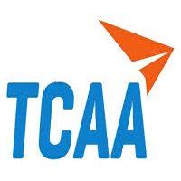 9 Government Jobs At Tanzania Civil Aviation Authority (TCAA)