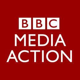 bbc media Action small