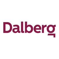darlberg small