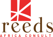 reed seeds small