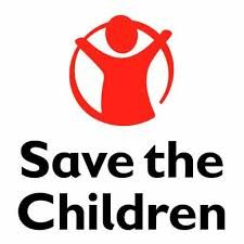save the Children small