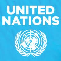 united nations small