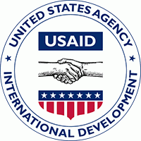 usaid small