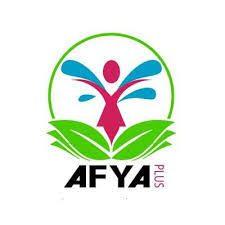 Afya Plus small