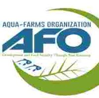 Aqua Farms Organization AFO small