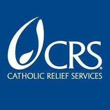 Catholic Relief Services CRS small