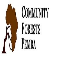 Community Forests Pemba CFP small