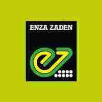 Enza Zaden Tanzania small