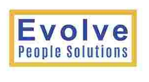 Evolve People Solutions Tanzania small