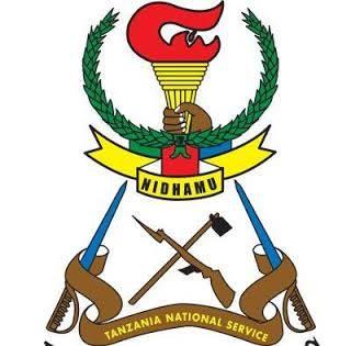 Form Six JKT Selection 2021 | Waliochaguliwa JKT 2021